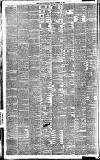 Daily Telegraph & Courier (London) Friday 18 November 1881 Page 8