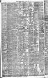 Daily Telegraph & Courier (London) Tuesday 02 January 1883 Page 8