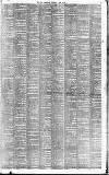 Daily Telegraph & Courier (London) Thursday 05 April 1883 Page 3