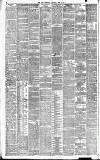 Daily Telegraph & Courier (London) Thursday 05 April 1883 Page 8