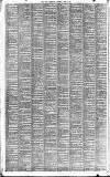 Daily Telegraph & Courier (London) Thursday 05 April 1883 Page 10