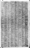 Daily Telegraph & Courier (London) Thursday 05 April 1883 Page 11