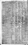 Daily Telegraph & Courier (London) Thursday 05 April 1883 Page 12