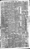 Daily Telegraph & Courier (London) Saturday 19 July 1884 Page 3