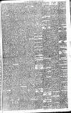 Daily Telegraph & Courier (London) Saturday 19 July 1884 Page 5