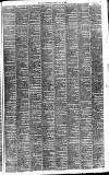 Daily Telegraph & Courier (London) Saturday 19 July 1884 Page 7