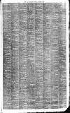 Daily Telegraph & Courier (London) Saturday 07 November 1885 Page 7