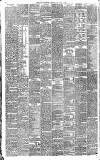 Daily Telegraph & Courier (London) Saturday 14 November 1885 Page 2
