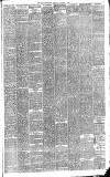 Daily Telegraph & Courier (London) Saturday 14 November 1885 Page 3