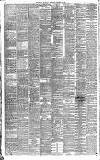 Daily Telegraph & Courier (London) Saturday 14 November 1885 Page 4