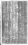 Daily Telegraph & Courier (London) Saturday 14 November 1885 Page 6
