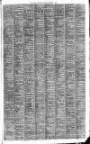 Daily Telegraph & Courier (London) Saturday 14 November 1885 Page 7