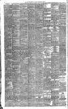 Daily Telegraph & Courier (London) Saturday 14 November 1885 Page 8