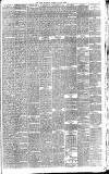 Daily Telegraph & Courier (London) Saturday 02 January 1886 Page 3