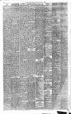 Daily Telegraph & Courier (London) Saturday 02 January 1886 Page 6