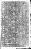 Daily Telegraph & Courier (London) Saturday 02 January 1886 Page 7