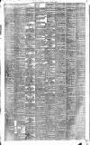 Daily Telegraph & Courier (London) Tuesday 05 January 1886 Page 6