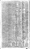 Daily Telegraph & Courier (London) Tuesday 05 January 1886 Page 8