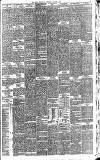 Daily Telegraph & Courier (London) Wednesday 06 January 1886 Page 3