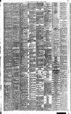 Daily Telegraph & Courier (London) Wednesday 06 January 1886 Page 4
