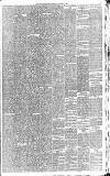 Daily Telegraph & Courier (London) Wednesday 06 January 1886 Page 5