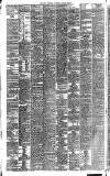 Daily Telegraph & Courier (London) Wednesday 06 January 1886 Page 6