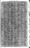 Daily Telegraph & Courier (London) Wednesday 06 January 1886 Page 7