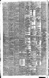 Daily Telegraph & Courier (London) Wednesday 06 January 1886 Page 8