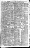 Daily Telegraph & Courier (London) Friday 08 January 1886 Page 3