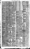 Daily Telegraph & Courier (London) Friday 08 January 1886 Page 4
