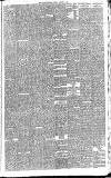 Daily Telegraph & Courier (London) Friday 08 January 1886 Page 5