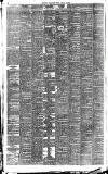 Daily Telegraph & Courier (London) Friday 08 January 1886 Page 6