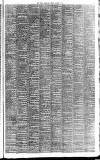Daily Telegraph & Courier (London) Friday 08 January 1886 Page 7