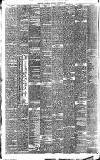 Daily Telegraph & Courier (London) Saturday 09 January 1886 Page 2