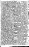 Daily Telegraph & Courier (London) Saturday 09 January 1886 Page 5