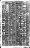 Daily Telegraph & Courier (London) Saturday 09 January 1886 Page 6