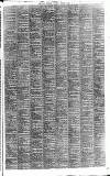 Daily Telegraph & Courier (London) Saturday 09 January 1886 Page 7