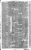 Daily Telegraph & Courier (London) Monday 11 January 1886 Page 2