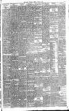 Daily Telegraph & Courier (London) Monday 11 January 1886 Page 3