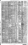 Daily Telegraph & Courier (London) Monday 11 January 1886 Page 4