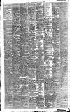 Daily Telegraph & Courier (London) Monday 11 January 1886 Page 6