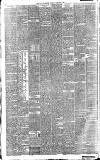 Daily Telegraph & Courier (London) Tuesday 12 January 1886 Page 2