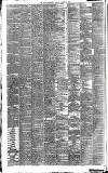Daily Telegraph & Courier (London) Tuesday 12 January 1886 Page 6