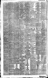 Daily Telegraph & Courier (London) Tuesday 12 January 1886 Page 8