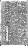Daily Telegraph & Courier (London) Thursday 14 January 1886 Page 2