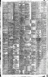 Daily Telegraph & Courier (London) Thursday 14 January 1886 Page 4