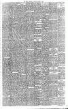 Daily Telegraph & Courier (London) Thursday 14 January 1886 Page 5