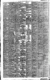 Daily Telegraph & Courier (London) Thursday 14 January 1886 Page 6