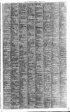 Daily Telegraph & Courier (London) Thursday 14 January 1886 Page 7