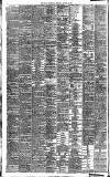 Daily Telegraph & Courier (London) Thursday 14 January 1886 Page 8